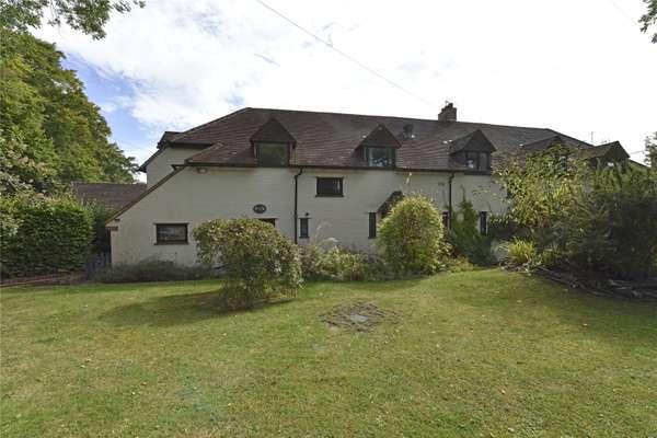 Savills | Properties to rent in Marlow, Buckinghamshire