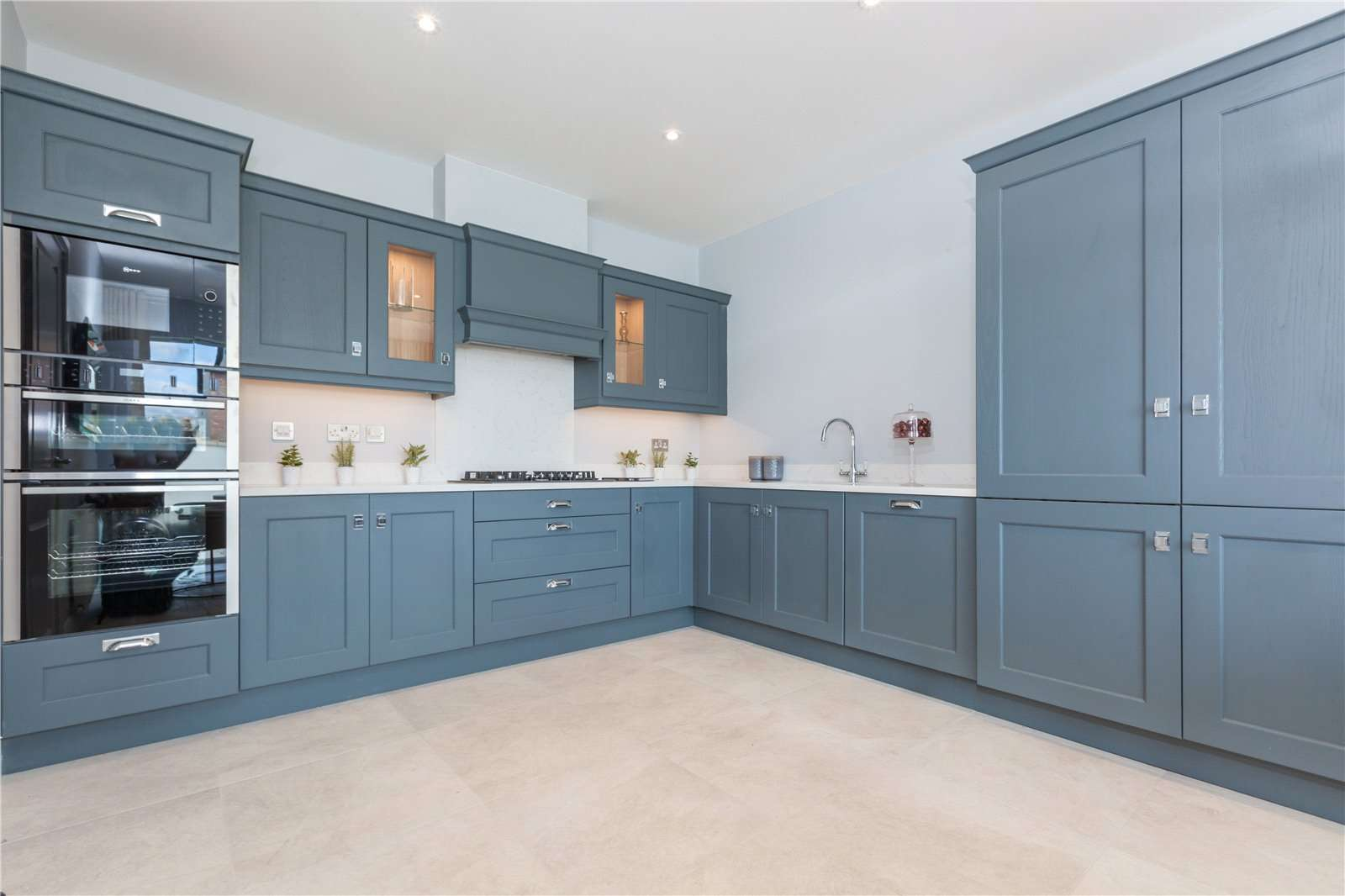Savills | Property for sale in Dublin, Ireland