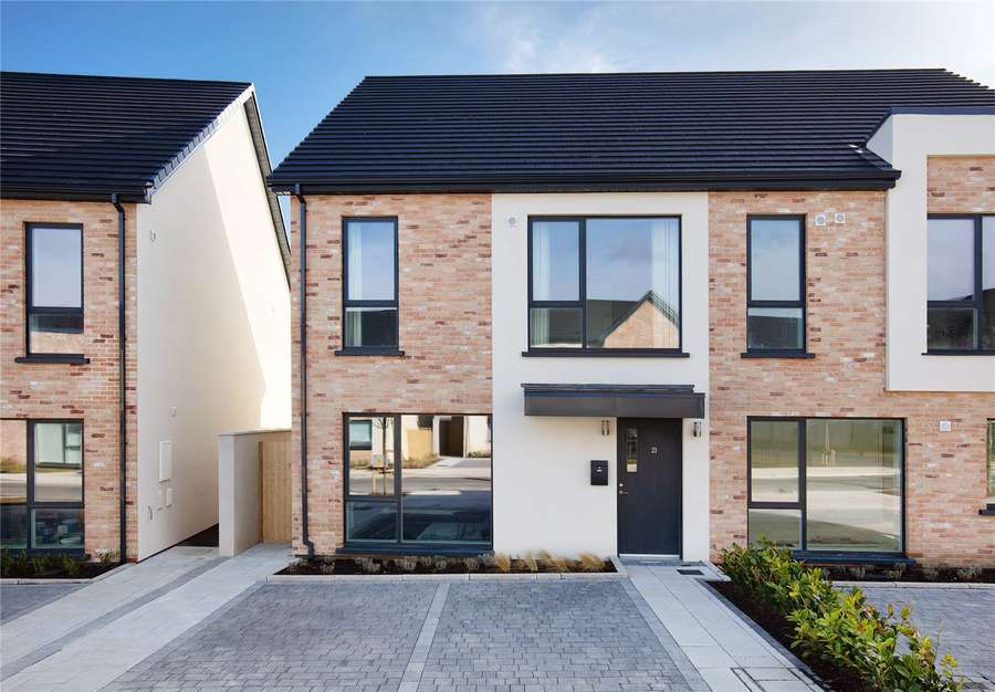 Buying a new home in 2019? Heres whats coming - The Irish