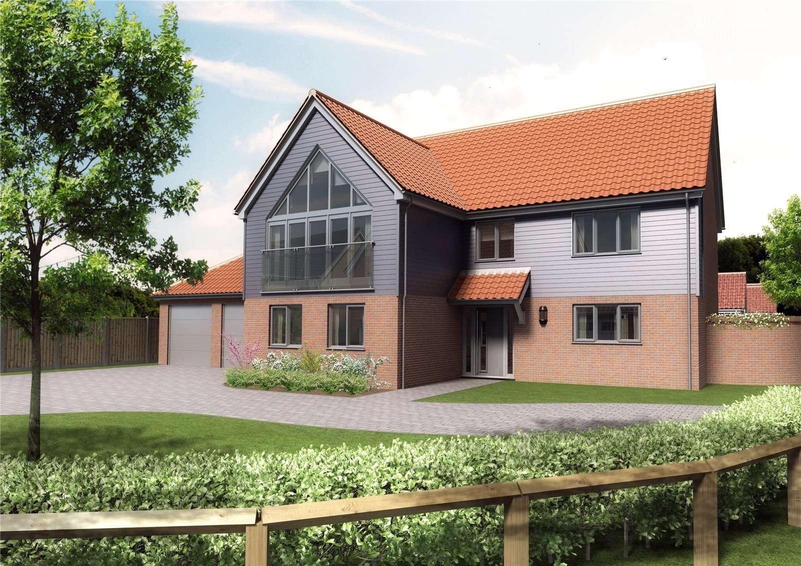 Savills | Properties for sale in Lowestoft, Suffolk