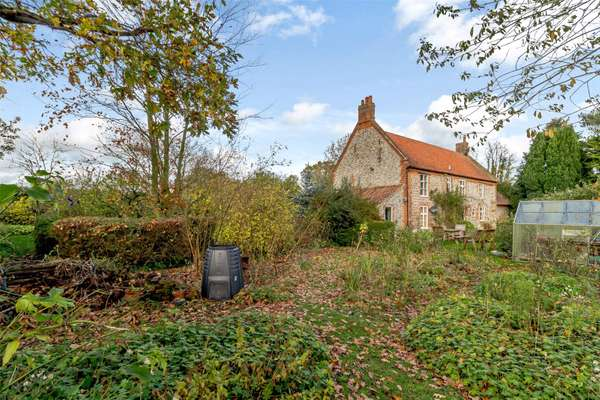 Appleby Cottage