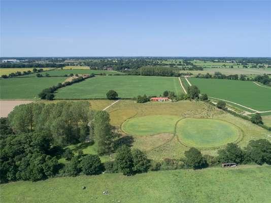 Fairland Farm