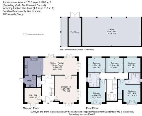 Savills | Properties to rent in Cranleigh, Surrey