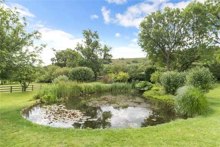 Savills | Properties for sale in Worthing, West Sussex