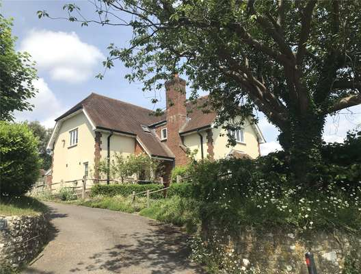 Bramley House