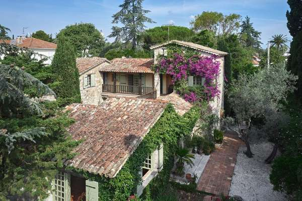 Bastide For Sale