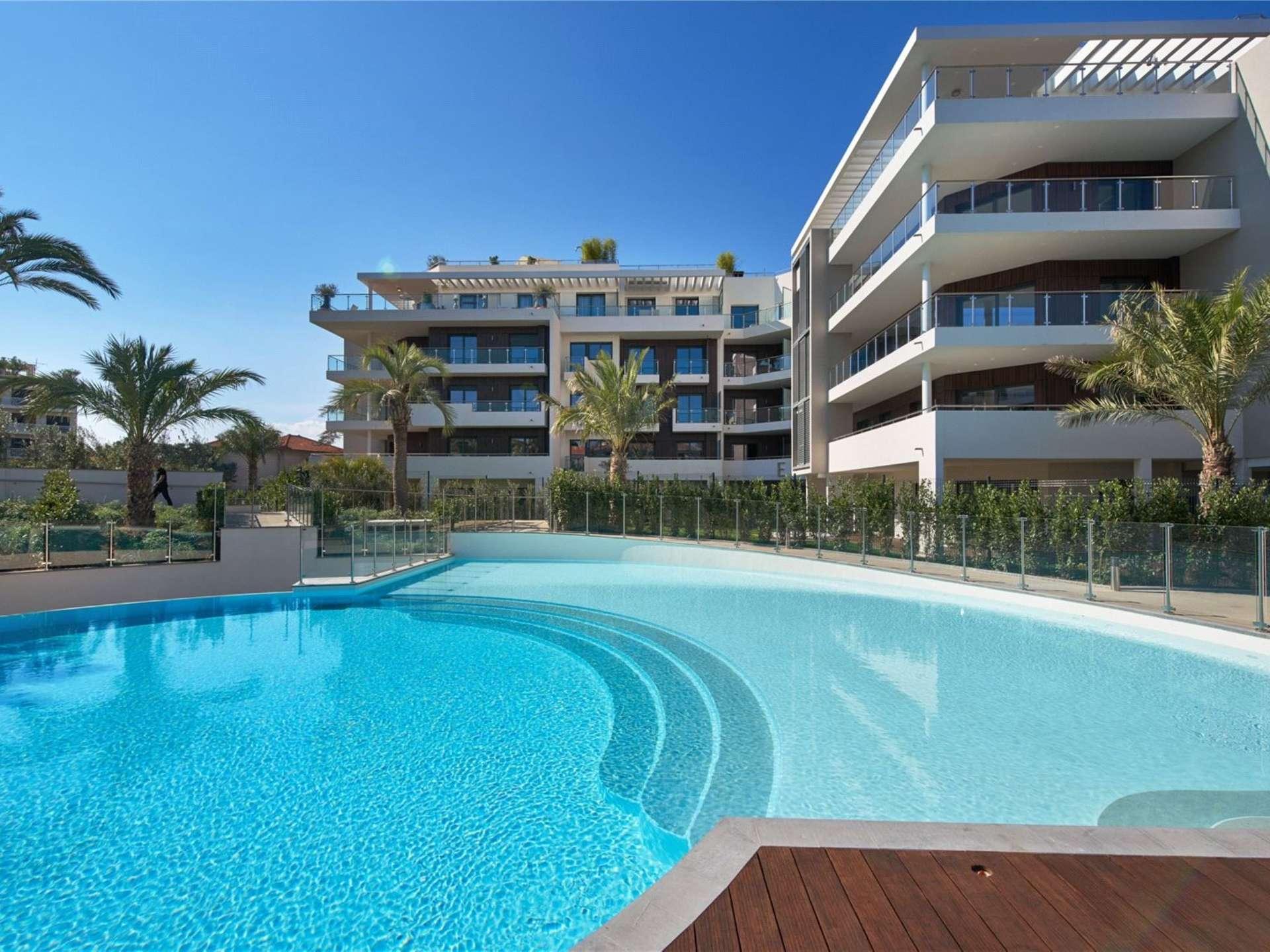 Savills | Parc du Cap, Cap D\'Antibes, French Riviera, 06160 ...