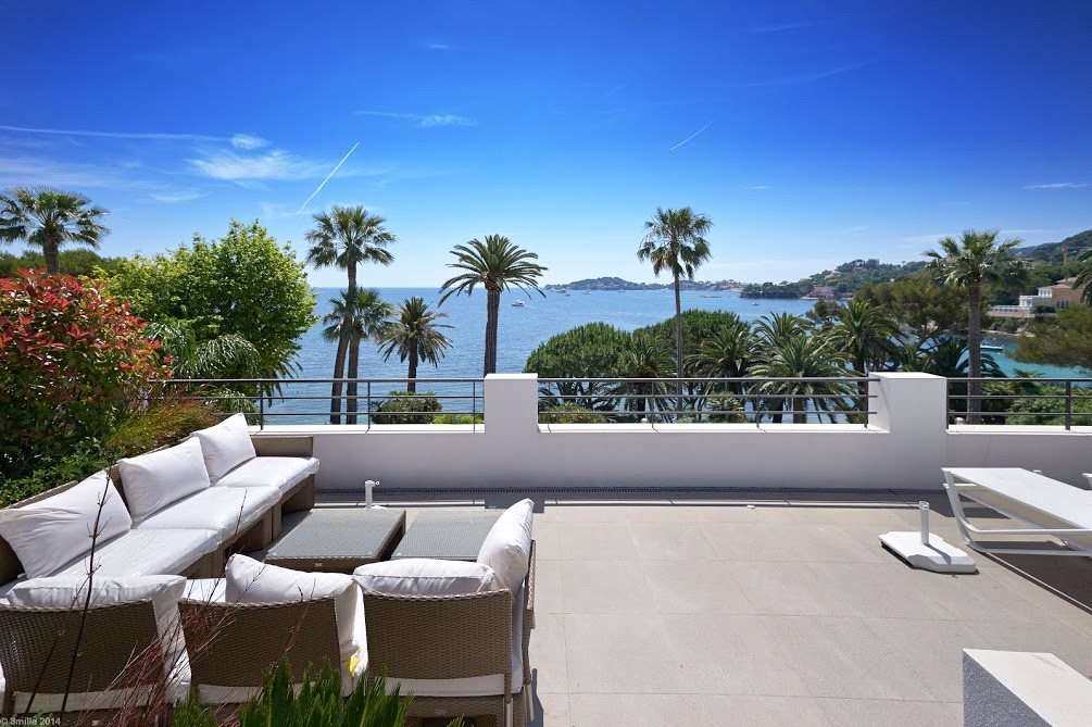Savills Beaulieu Sur Mer French Riviera 06310 Property for sale