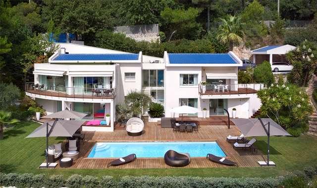 Villa Barca