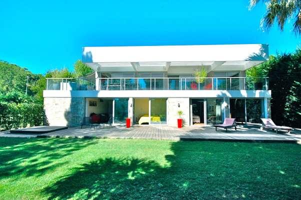 Villa Biot