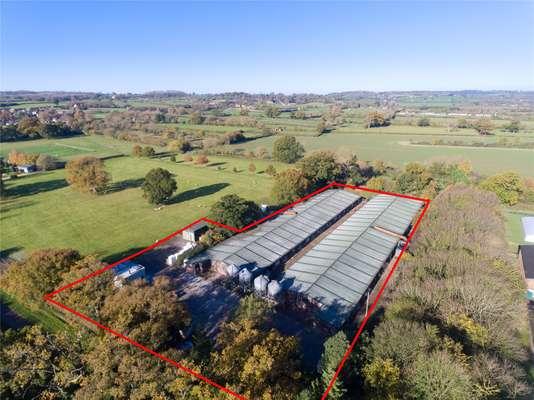 Southland Farm