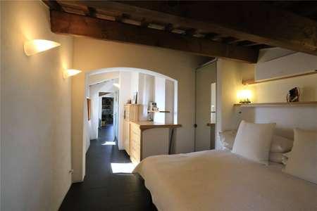 Savills Casa Pescaia Cortona Arezzo Tuscany Harta Tanah