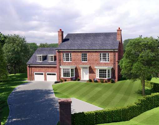 Plot 1 - Available