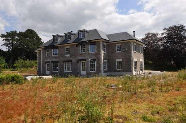 Gayton House
