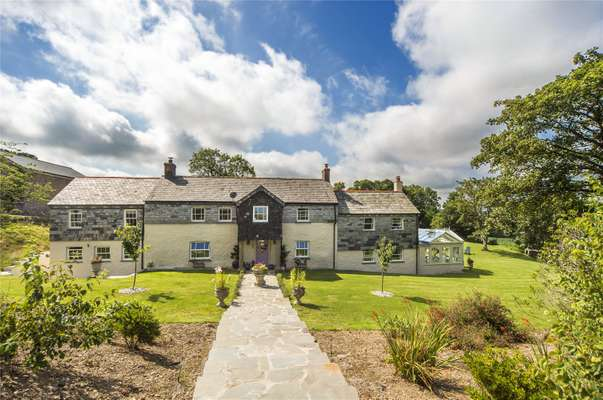 savills property for sale in cornwall england rh search savills com