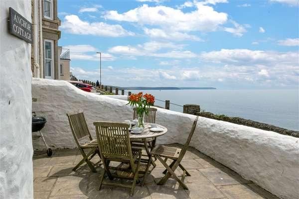 Strange Savills Properties For Sale In Cornwall England Download Free Architecture Designs Embacsunscenecom