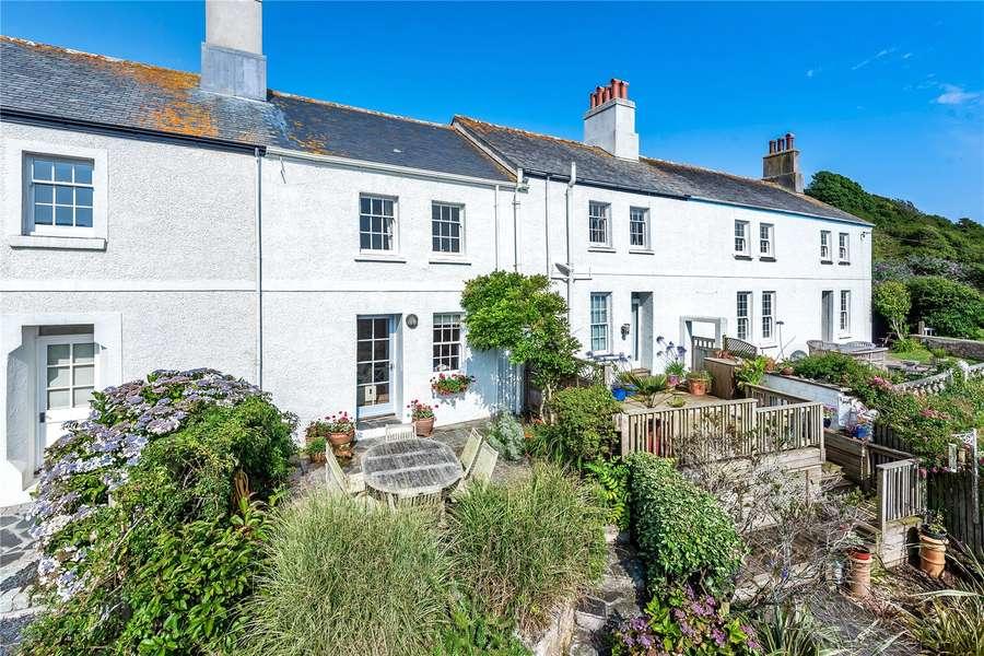 Savills | Properties for sale in Cornwall, England