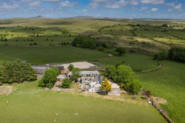 Palmers Farm
