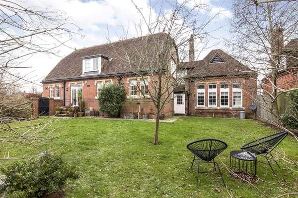 Savills Property To Rent In Kent England