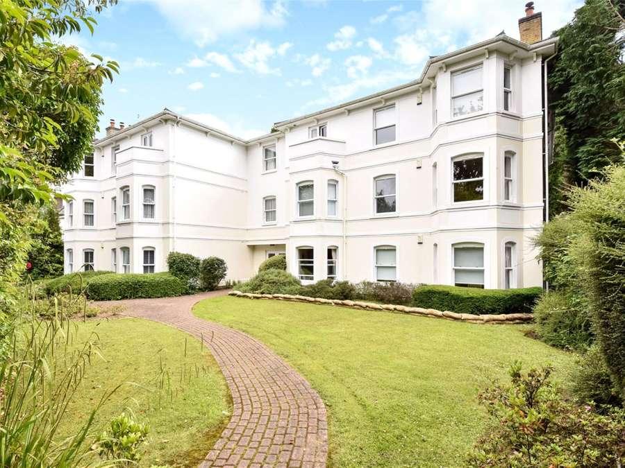Savills | Properties to rent in Ashurst, Kent