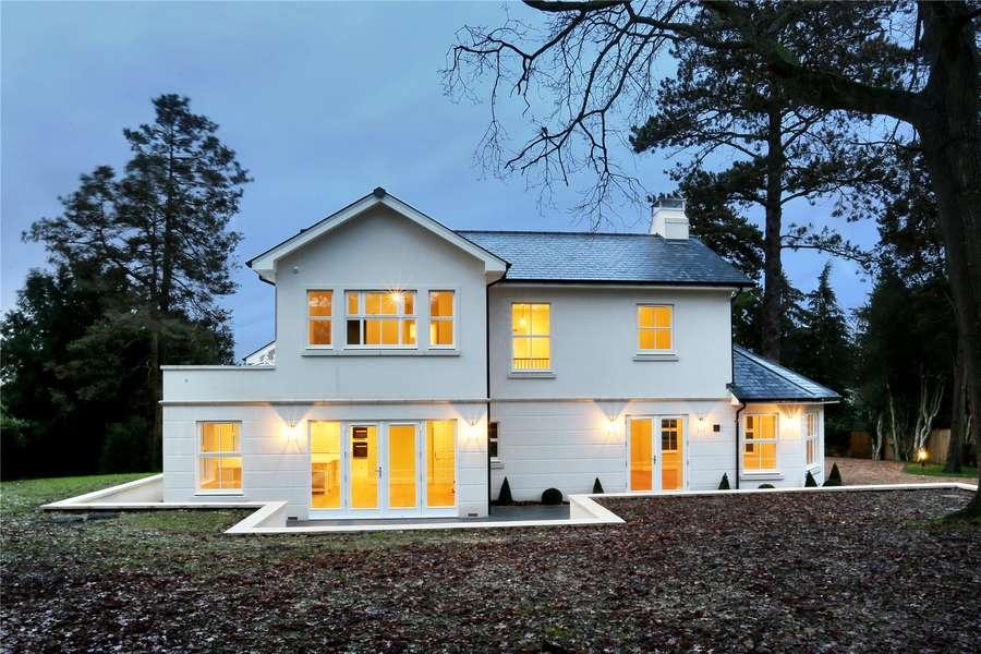 savills frant road tunbridge wells kent tn2 5lj. Black Bedroom Furniture Sets. Home Design Ideas