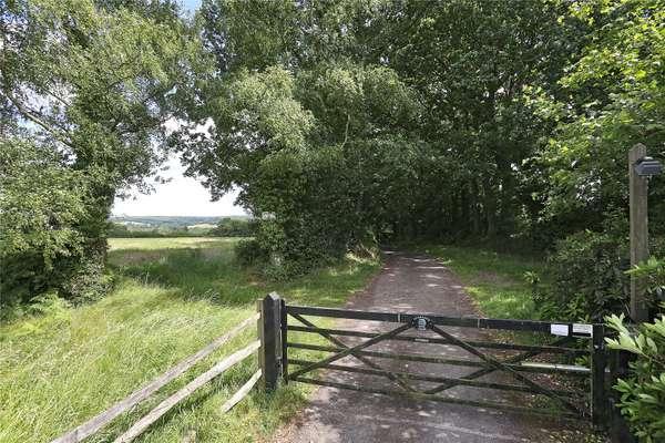 Chartners Farm