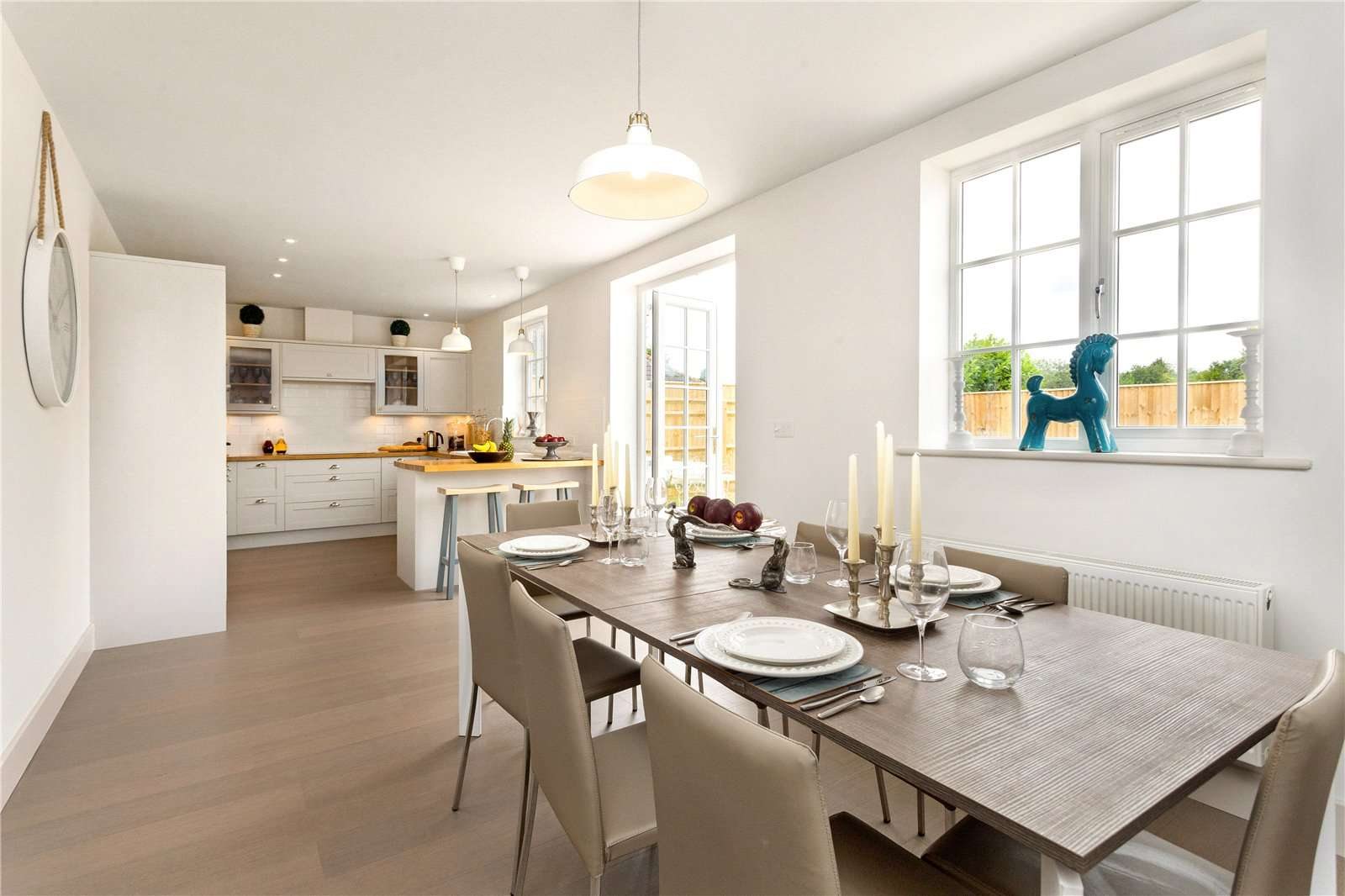 Savills   Properties for sale in Hampshire, England