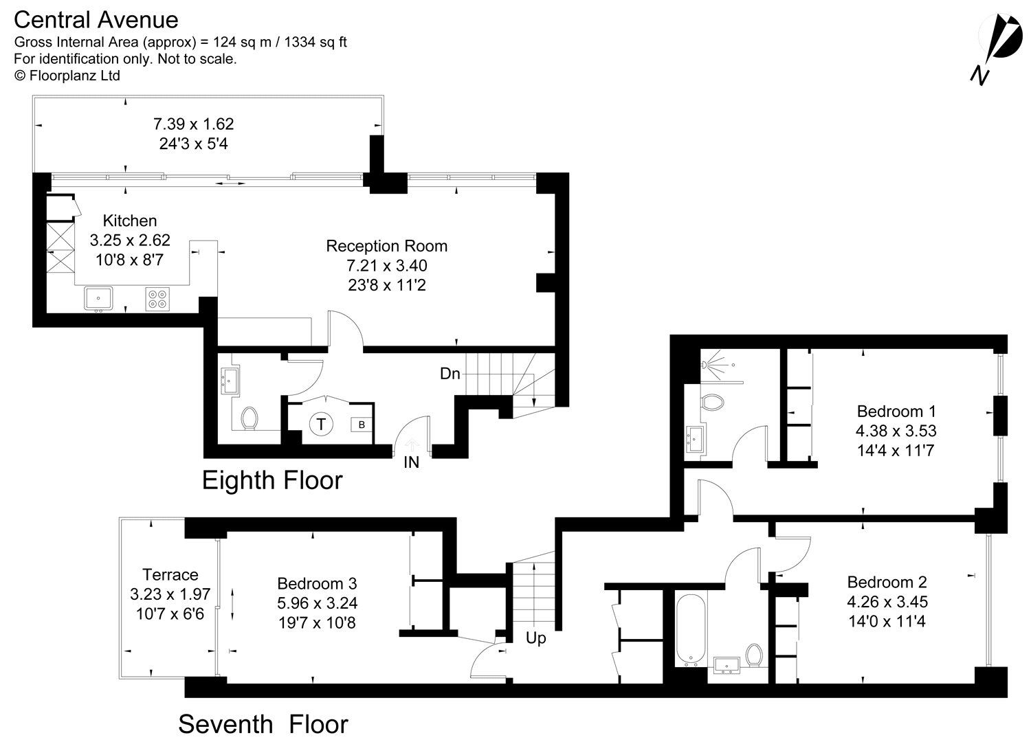Savills Property For Sale In Parsons Green London Bix Block Diagram