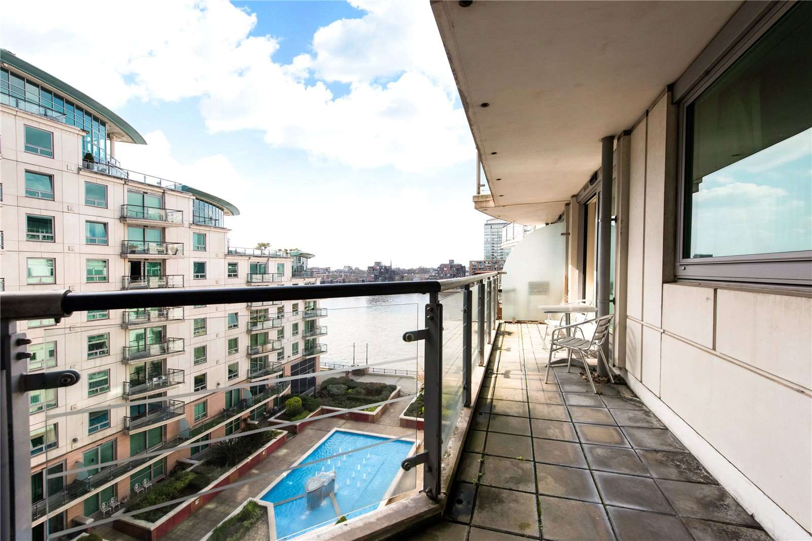 Savills | Property for sale in London