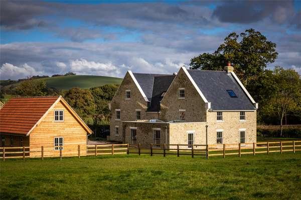 Penhill Farm
