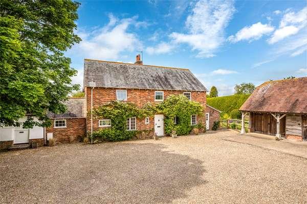 Ryalls Cottage