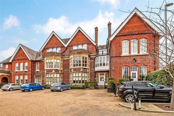 Austen House