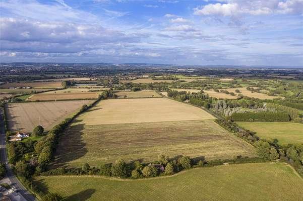 Hunston Farm