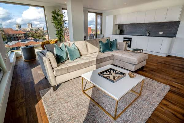 Living Room 6.01