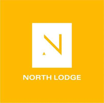 North Lodge