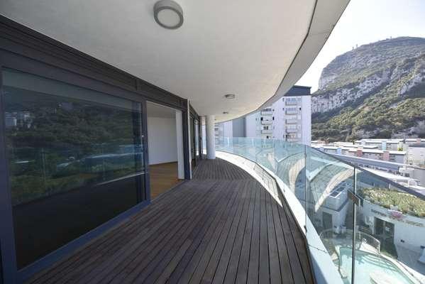 Apartment in Ocean Spa Plaza