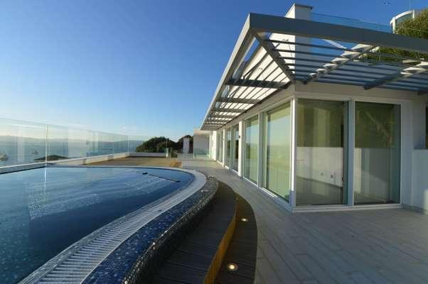 Villa in Gibraltar - South District