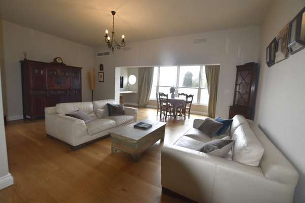 Semi Detached Villa in Gibraltar - South District