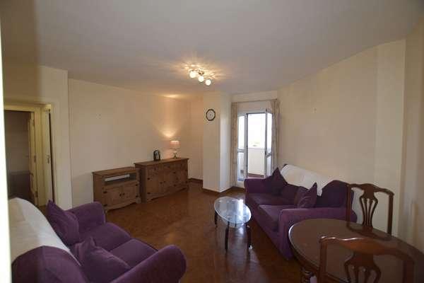 Apartment in Westview Park