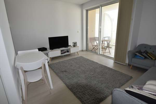 Apartment in Gibraltar - Westside
