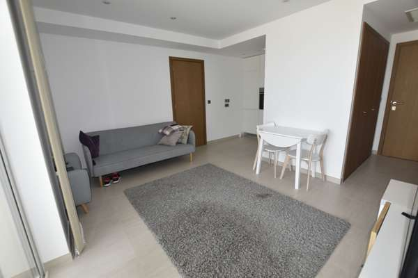 Apartment in Gibraltar - Westside