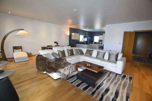 Apartment in Gibraltar - Queensway