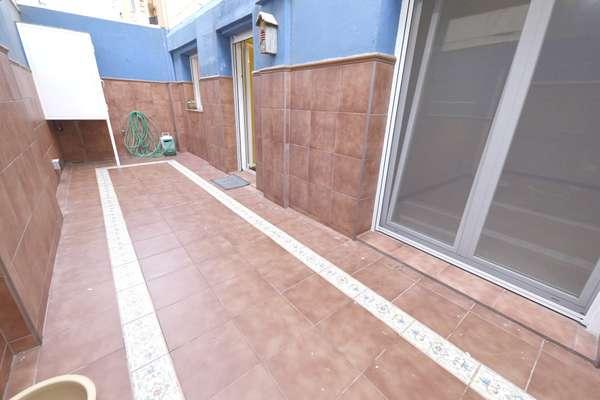 Apartment in Gibraltar - Eastside