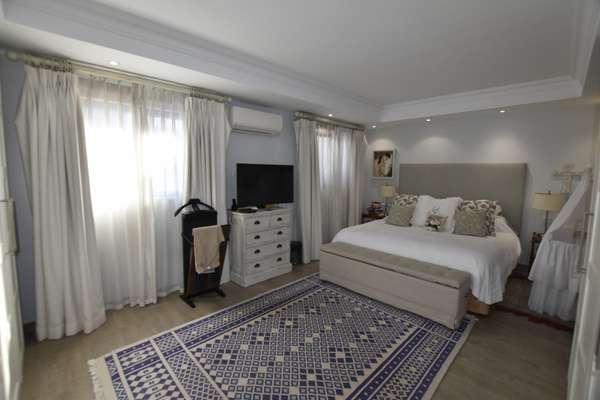 Apartment in Gibraltar - Marina