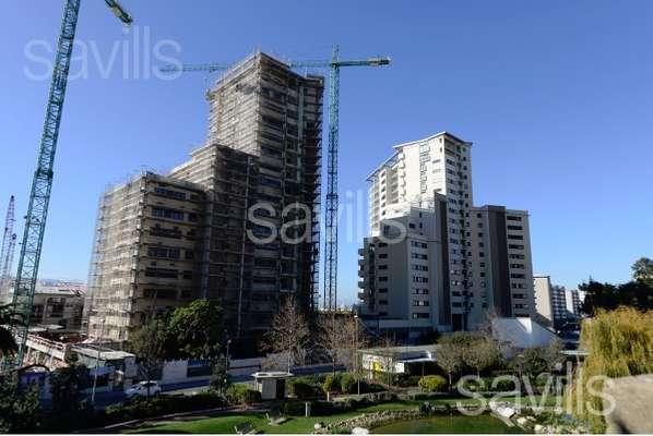 Apartment in Gibraltar - Queensway