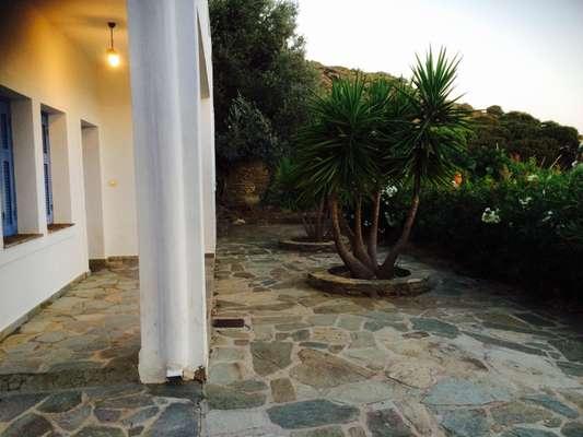Savills | Properties for sale in Greece