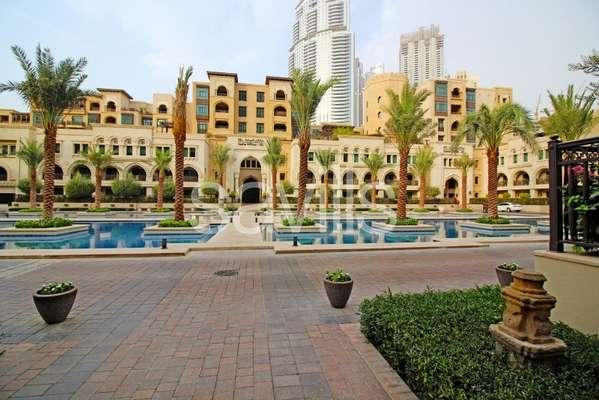 Savills   Offices for sale in Dubai
