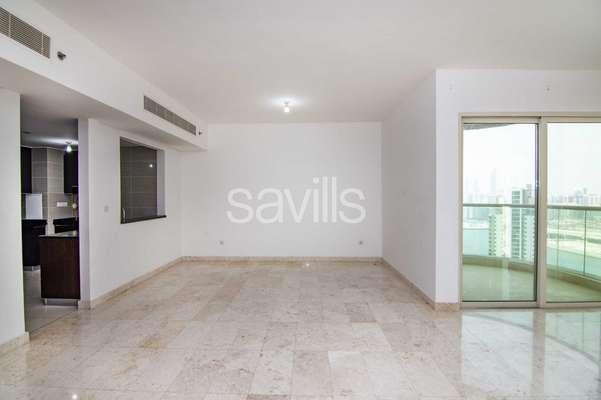 Savills Properties To Rent In Abu Dhabi