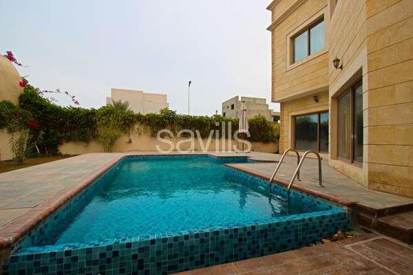 Savills Property To Rent In Bahrain