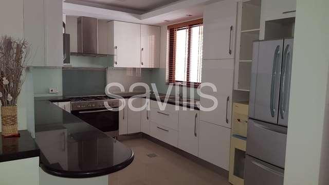 Savills | Villa for sale in Bahrain